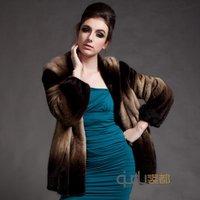 Куртки QIUDU qd6491