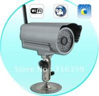 Камера наблюдения Black 24 IR Leds 3.6mm Lens 420TVL Surveillance Vandal Color IR Indoor CCTV Security Camera