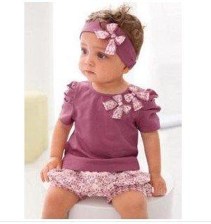 Wholesale Australia Warehouse Children Dress Vest Skirt Girls ...