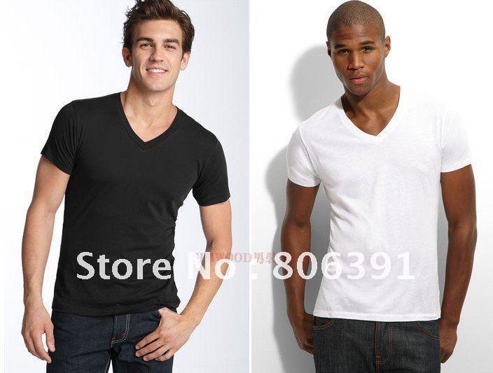 Men T Shirt Fashion High fashion men s t shirt