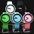 5PCS/Lot Girls Ladies Womens Fashion Dress Wrist Watch
