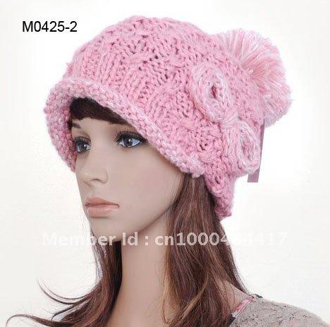 Skull Hats Wholesale Women Hats Wholesale 30