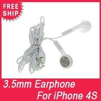 Кабель для мобильных телефонов New Micro USB Cable For Cell Phone PDA, 10pcs/lot