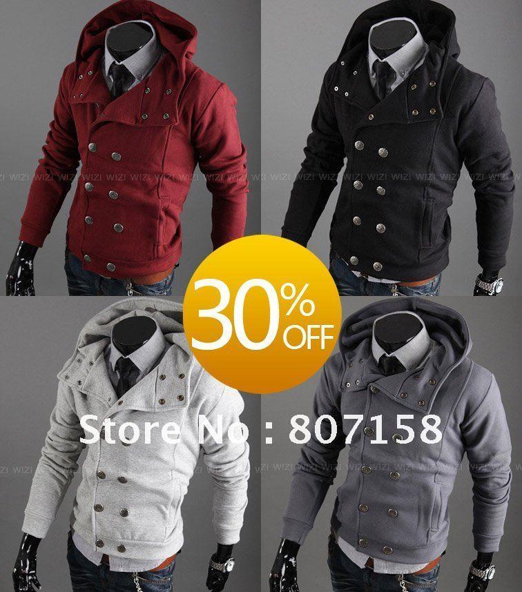 Winter Jacket Price - Pl Jackets