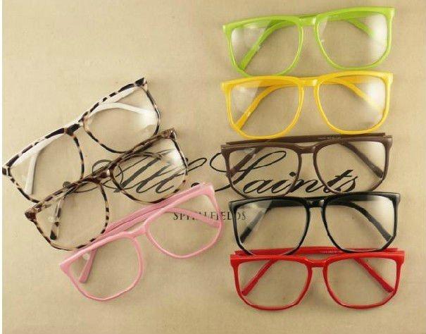 popular glasses frames w6g8  Shopzilla