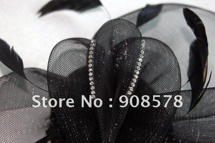 hat/fascinator hats/free