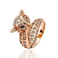 Ювелирное изделие ZhouYang Jewelry H223 13