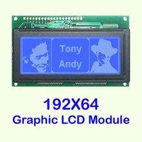 Активные компоненты RS232 to Zigbee module the the TI CC2530F256 chip, ZigBee2007/PRO agreement