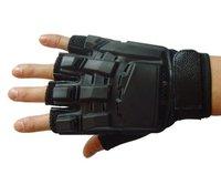 Мужские перчатки Sheepkin , finger