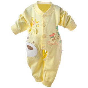 Baby Winter Clothes on Siamese Baby Kleding   Babykleding   Winter Babykleertjes