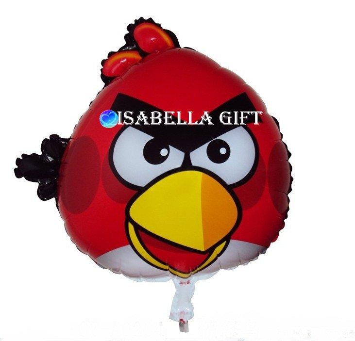The latest sell like hot cakes DORA boy cartoon toys balloon girl ...