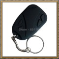 Mini Camera Key Chain Camera DVR, Video Recorder