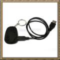 808 Mini dvr Camera , Key Chain Camera, Video Recorder with retail box