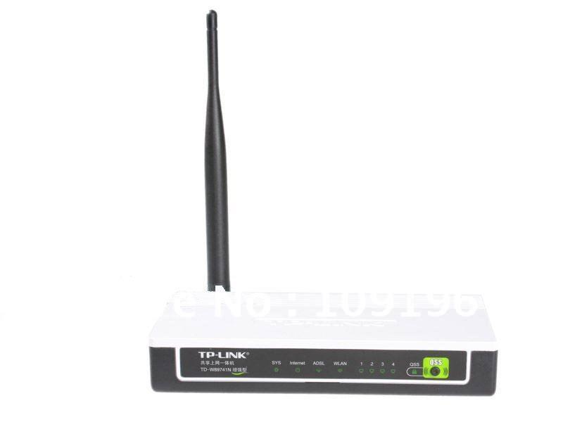 Wireless Internet Equipment ~ Tp link wireless router internet not working