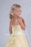 Детское платье Flower Girl Dresses blendent Free