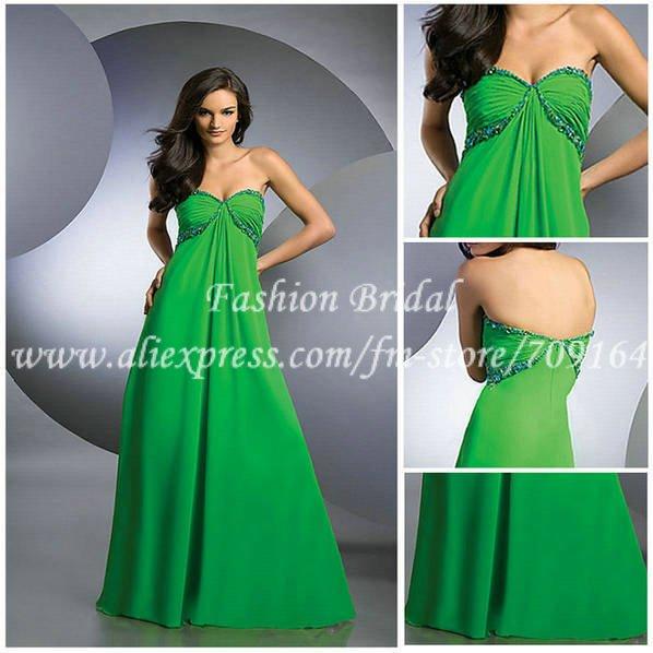 Long Dresses - discount prom dresses