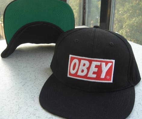 Obey-Original-Snap-Back-Cap-Obey-Bar-Logo-Snapback-Cap-Obey-Snapback-Hats-Obey-caps-obey.jpg
