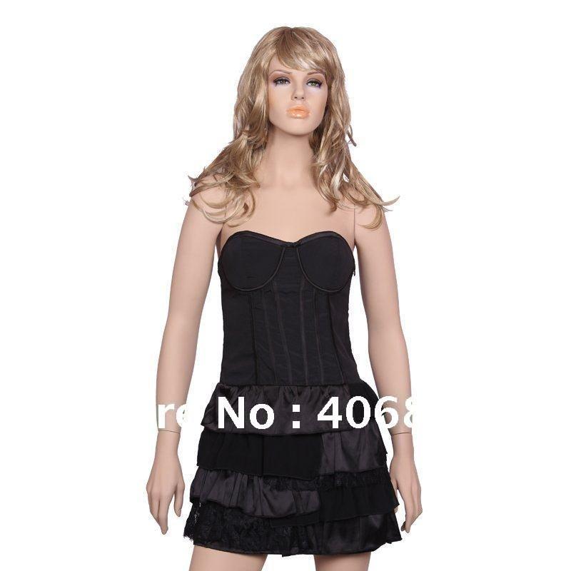 Free shipping dresses online, designer dresses, a line dresses, maxi dress, ...