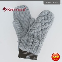 Шапка для мальчиков Kids Beanie Winter Hat, Knitted Beanie Hat Kenmont-5903