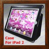 Держатель для мобильных телефонов Car Mount Holder Kit Cradle for iPad Tablet PC GPS UMPC
