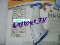 Щетки для чистки  tv045