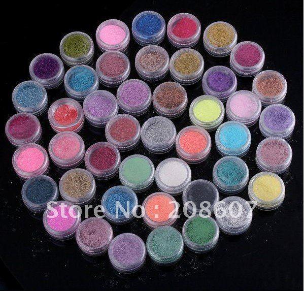 Aliexpress.com : Buy Nail Polish Nail Art Decoration Supplies