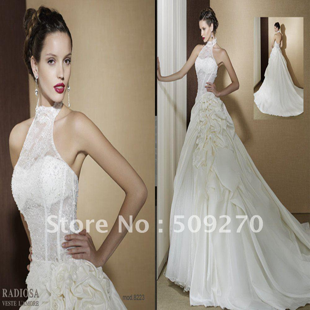 White wedding dresses greek wedding dresses 50th wedding for Dresses for 50th wedding anniversary party