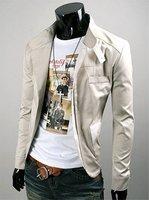 Одежда и Аксессуары  wd35
