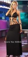 Платье для танцев No brand CPMA! Trimed clubwear , 8796