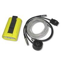 Средства для диагностики для авто и мото V19 VAS5054a VAS 5054a Bluetooth VW Au Skoda Seat Bentley VAS5054
