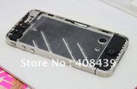 Гибкий кабель для мобильных телефонов for iphone 3g 3gs wifi flex cable 100% original