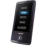 GPS-трекер GPS Tracking Recorder DVR - R300