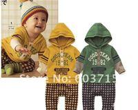 Retail & Wholesale Girls dress, Summer girls clothes, Kids clothes, Cotton, Dress, Baby dress, Beautiful 10pcs/lot