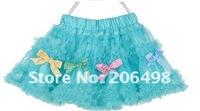Юбка для девочек sell like hot cakes children's girl's Bust skirt/kid Short skirt/girl Mini skirt freight