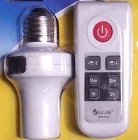 USB-гаджет USB LED Light