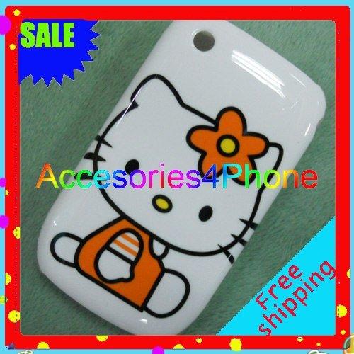 Amazon.com: Smile Case Hello Kitty Zebra.