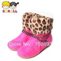 Кроссовки EILON brand high Quality Comfort Design various color various size mix order Children Soft Shoes Ри, стрейч