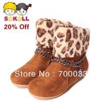 Женская фитнес-обувь Elion 100% , y1006