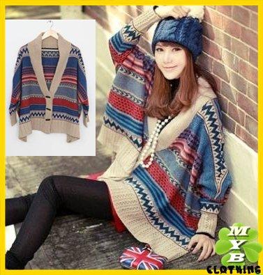 knitting poncho pattern, loom knitting primer, free knitting
