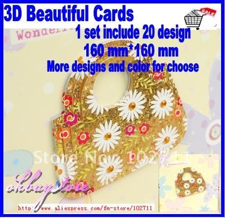 ... Handmade Christmas Card,birthday greeting cards,Mix