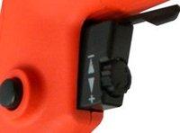 Электрическая вилка Socket converter Universal power adapter