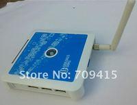 Маршрутизатор 3g /, 3g wifi 802.11n 150 /3 g wifi WR703N tp/link 3 g