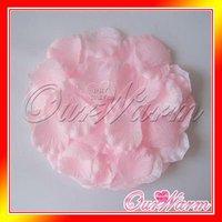 Подарочая лента OurWarm 1 25 2 50 /bow