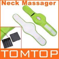 Эпилятор TOMTOP Twizze + + H4484