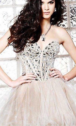 2012 new Bridal wedding dress ball gown evening dress Strapless Party Dress