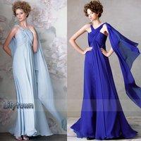 Свадебное платье Lilytown  JM09