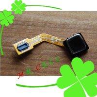 Гибкий кабель для мобильных телефонов For HTC TOUCH HD2 T8585 T8588 KEYPAD KEYBOARD FLEX CABLE ORIGINAL BRNAD NEW