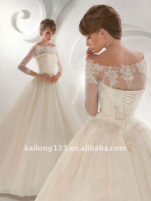 Wedding Apparel For The Bride Wedding Guest Dresses