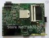 K52N for ASUS laptop motherboard AMD 880G MOTHERBOARD