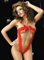 Женский эротический костюм cosplay Costume /Retail Exotic Apparel Sexy Nurse Uniform Sexy Costume